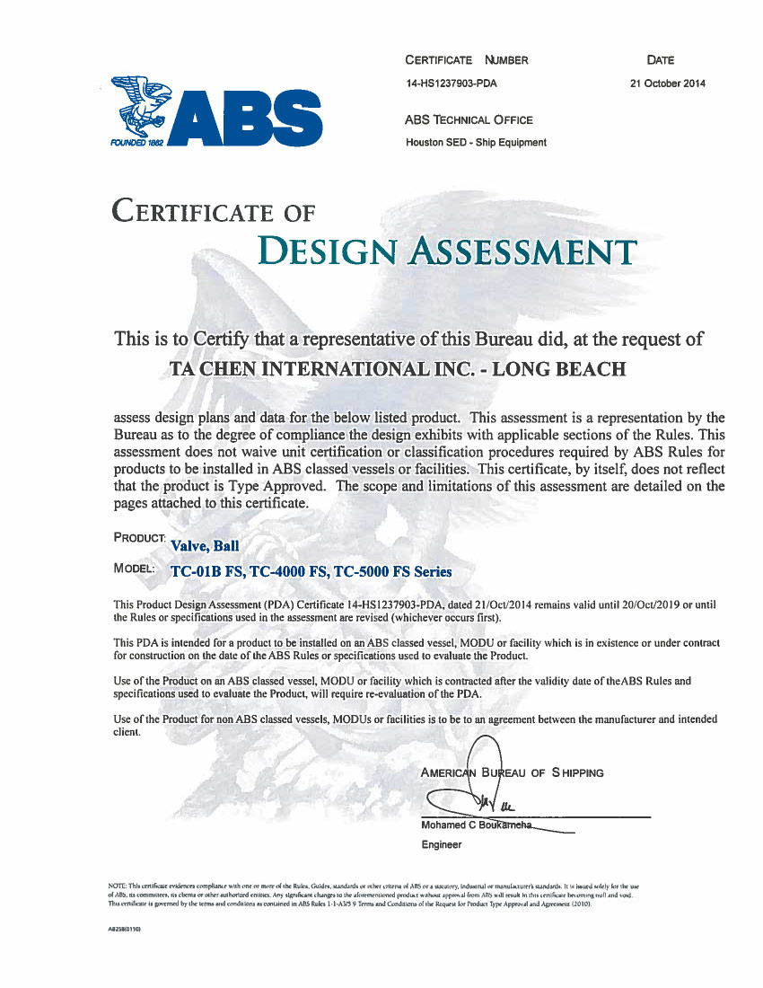 Certificate httptachencertificateabs certificate for tci 1betcityfo Image collections